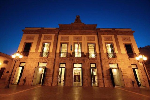 El Ayuntamiento de Santa Cruz destinará 84.000 euros en ayudas al sector cultural