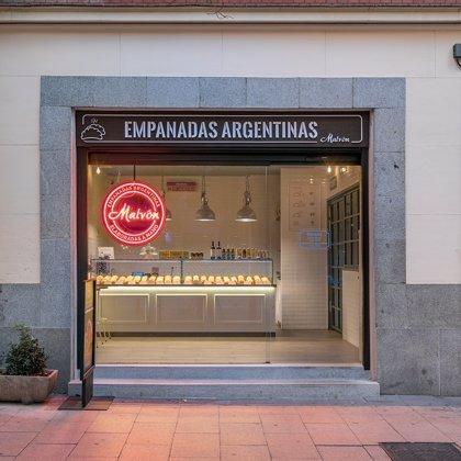 Empanadas Malvón abre tres establecimientos en junio en España y ya cuenta con 22 tiendas