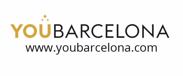 La agencia líder de ocio Nocturno en Barcelona