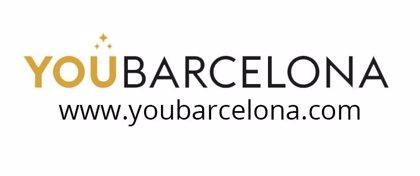 COMUNICADO: YouBarcelona: Así está siendo la reapertura de las discotecas este verano 2020