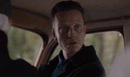 Dark: ¿Quién es personaje de la cicatriz en el labio de la temporada 3?