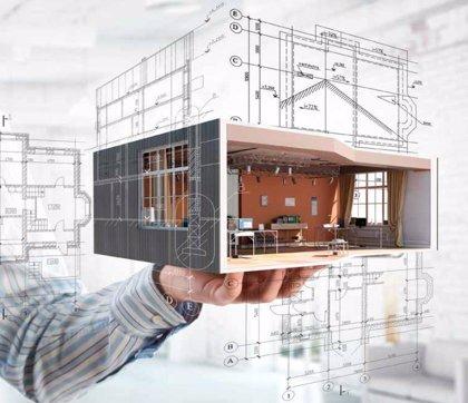 COMUNICADO: Soluciones Sika para la Construcción Industrializada. Más rápido, más seguro, más eficiente (Parte I)