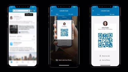 Apps como LinkedIn y TikTok acceden continuamente al portapapeles, según ha expuesto iOS 14