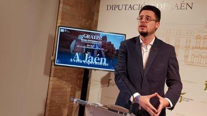 La programación de la Ruta de los Castillos y Batallas en Jaén se reforzará con 18 actividades