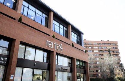 Renta 4 finaliza la adquisición del negocio de fondos de BNP Paribas y migrará las cuentas este fin de semana