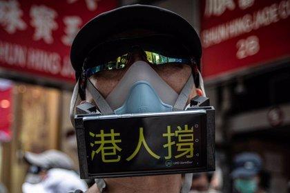 Canadá suspende exportaciones militares y extradiciones a Hong Kong en protesta por la Ley de Seguridad Nacional