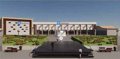 La provincia de Cádiz participa en la Primera Feria Virtual de Turismo Nacional de El Corte Inglés Viajes