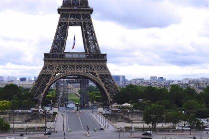 Francia suma otros 18 muertos y sigue investigando posibles brotes de coronavirus