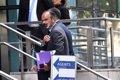 La Justicia francesa abrirá una investigación contra Philippe por la gestión de la pandemia del coronavirus