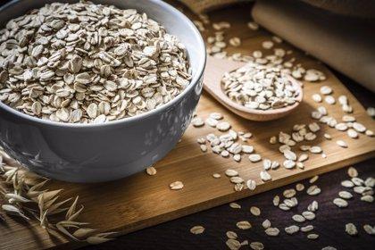 Los beneficios del salvado de avena: puede reducir el peso y la inflamación hepática