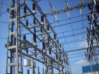 Andalucía activa el Plan Operativo de Emergencia Verano 2020 para evitar incidentes en el suministro eléctrico