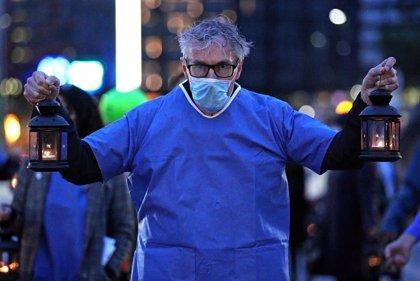 La pandemia de coronavirus deja ya 525.000 fallecidos y más de 11 millones de contagios en todo el mundo