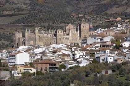 El arzobispo de Toledo abrirá el Año Jubilar Guadalupense el 2 de agosto con una misa en el monasterio extremeño