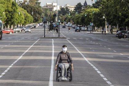 Esterilización forzosa: ¿Discriminación por razón de discapacidad, de género, o ambas?