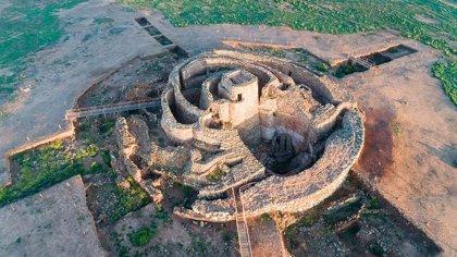 Castilla-La Mancha promociona su patrimonio cultural en las redes sociales