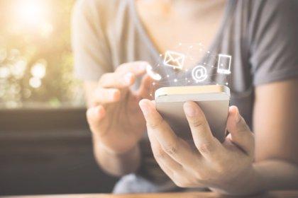 """Investigador de UNIR recomienda """"negociar"""" un plan """"gradual"""" de reducción uso internet de jóvenes tras el confinamiento"""