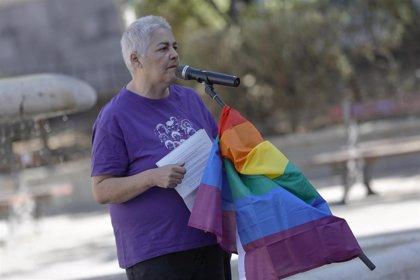 """El colectivo LGTBI defiende que el Orgullo """"se ha tenido que reinventar pero no acallar"""": """"Nuestras voces se oirán"""""""