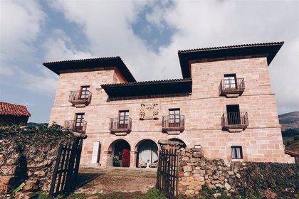 Reabre La Casona de Carmona como hotel de cuatro estrellas y restaurante