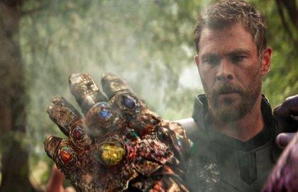 Marvel confirma el destino de las Gemas del Infinito tras Vengadores: Endgame
