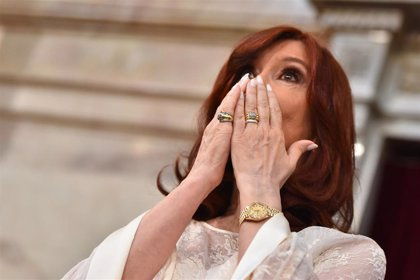 Hallado muerto Fabián Gutiérrez, exsecretario de Cristina Fernández de Kirchner