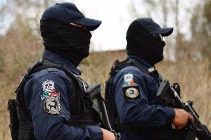 Un total de 75 personas han sido asesinadas en el estado mexicano de Guanajuato en los primeros días de julio