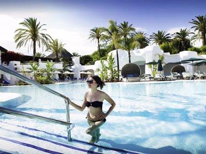 La crisis del coronavirus cambiará la hotelería que apostará por nuevos criterios de sostenibilidad