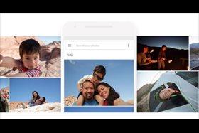 Así puedes reactivar la copia de seguridad y la sincronización entre Google Fotos y WhatsApp