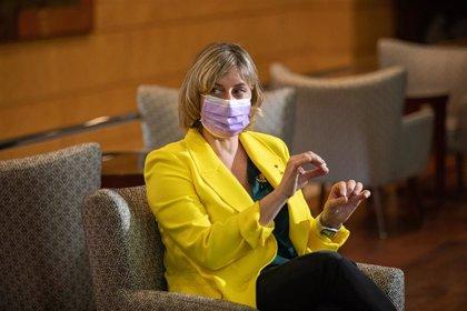 Cataluña no descarta confinar en casa a los vecinos del Segrià (Lleida) tras el rebrote de coronavirus