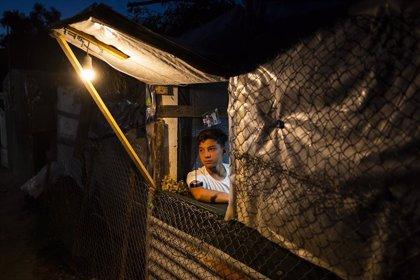 Alemania pide a más estados de la UE que se incorporen al programa de acogida de migrantes