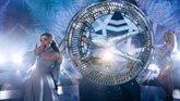 Foto: Cinco momentos reales de Eurovisión que inspiraron la película de Netflix
