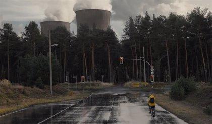 Dark: ¿Es real Winden, el pueblo de los viajes en el tiempo de la serie de Netflix?