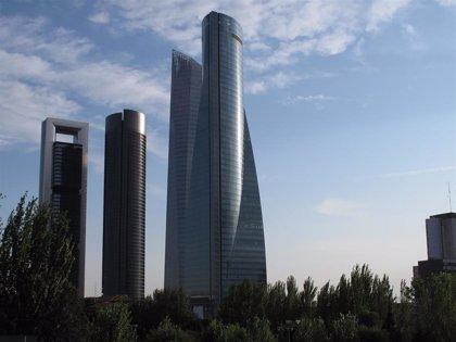 Más de seis de cada diez empresarios españoles abogan por bajar los impuestos para estimular la recuperación