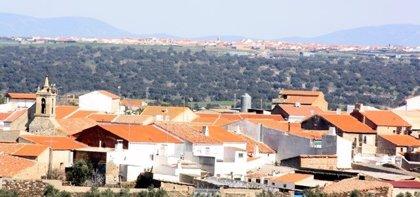 Decretan un día de luto en Fuente la Lancha (Córdoba) por el fallecimiento del joven vecino en un accidente