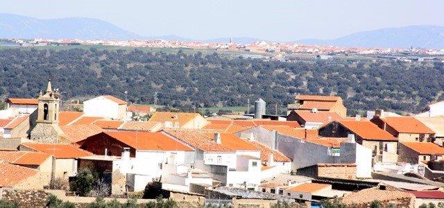 Municipio de Fuente la Lancha