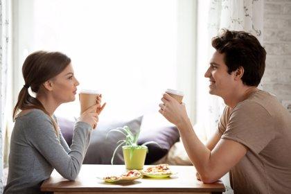 La pareja a prueba en la nueva normalidad