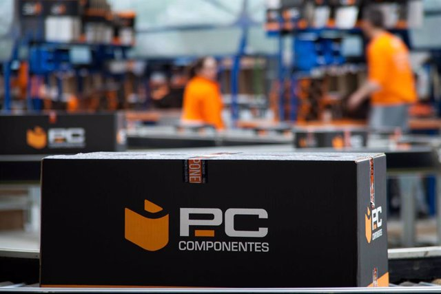 PcComponentes pone en marcha los PcDays, su Black Friday veraniego, con ofertas