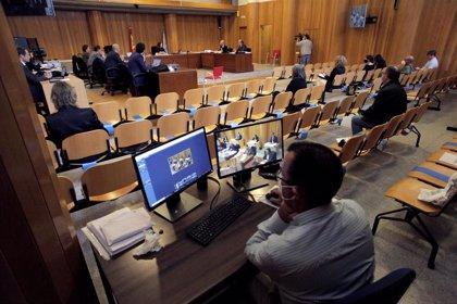Testigos ratifican la prestación de servicios al Pazo de Meirás por personal de administraciones públicas