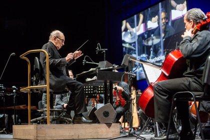Ennio Morricone y el pop: su legado más allá del cine