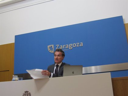 Urbanismo propone modificar el PGOU para permitir el uso de vivienda y estacionamiento en locales vacíos de Zaragoza