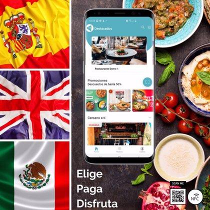 COMUNICADO: La empresa española de transformación digital Dotabit lanza oficialmente ElorApp en España