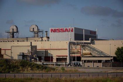 Los trabajadores de Nissan no acuden a la primera reunión del proceso de consultas