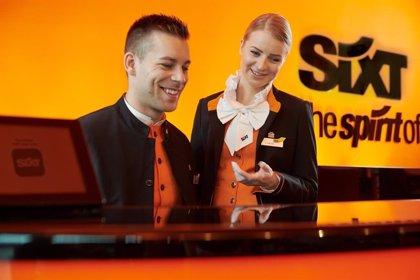 Bruselas autoriza la compra de Sixt Leasing por Hyundai Capital Bank
