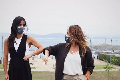 """Villacís exige a Sánchez controles en los aeropuertos para """"garantizar la salud de los ciudadanos"""""""