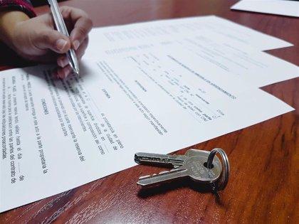 La Audiencia Provincial de Toledo declara gratuita una hipoteca de Banco Popular ligada al IRPH