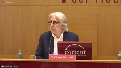 La patronal catalana dice que hay nuevos proyectos tras marchar Nissan