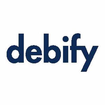 COMUNICADO: Concurso de acreedores por 999 €: la propuesta rompedora de Debify