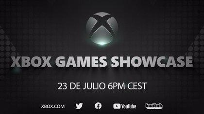 Microsoft convoca un evento centrado en los videojuegos de Xbox el 23 de julio