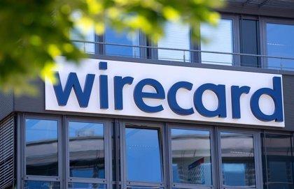 La Fiscalía alemana detiene a otro directivo de Wirecard