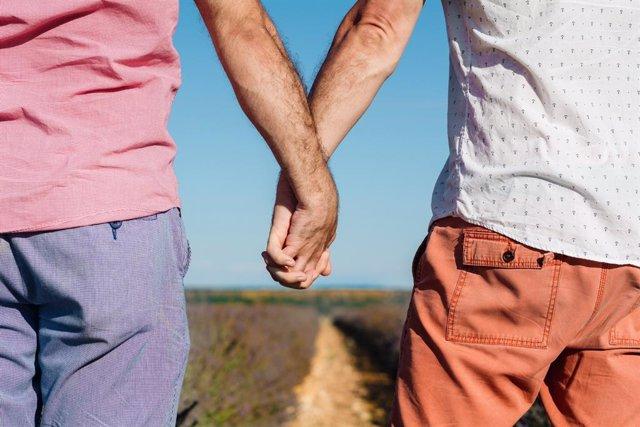 Túnez.- HRW denuncia que Túnez viola su propia Constitución al perseguir la homo