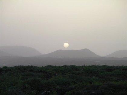 Canarias continúa este martes en riesgo por altas temperaturas que podrían alcanzar los 40ºC